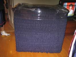包裝實例2