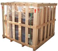 國際搬家 國際搬家 ...  sc 1 th 175 & International Moving (Door to Door) | SF Moving \u0026 Tracking