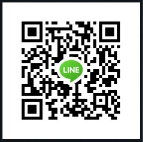 20140808LINE