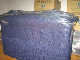 包裝實例5