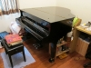 整櫃 20CY -傢俱+鋼琴