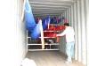專業包裝-古董藝品及其他特殊物品-賽艇