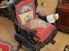 專業包裝-古董藝品及其他特殊物品-古董傢俱