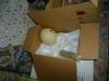 專業包裝-古董藝品及其他特殊物品