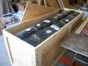 專業包裝-工業雷達