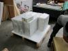 專業包裝-工業包裝-太陽能模組
