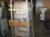 專業包裝-工業烤箱